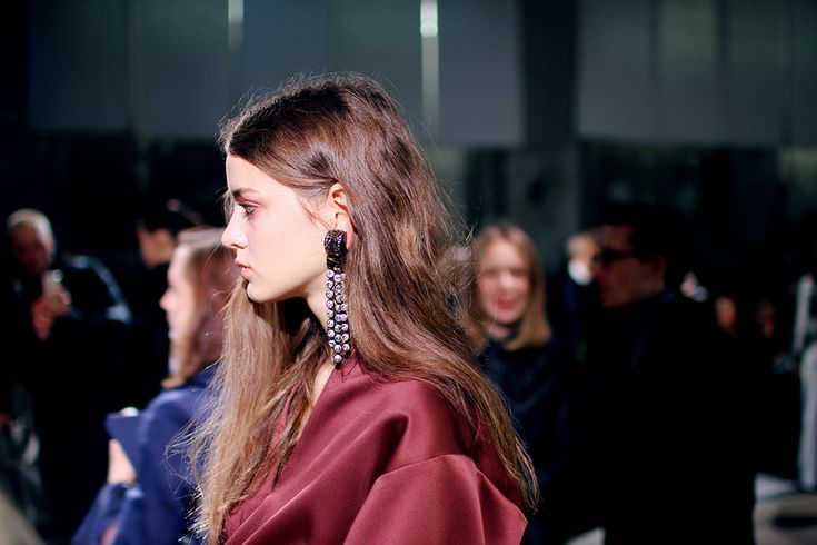 malene_birger_aw_17_fashion_week_copenhagen_11