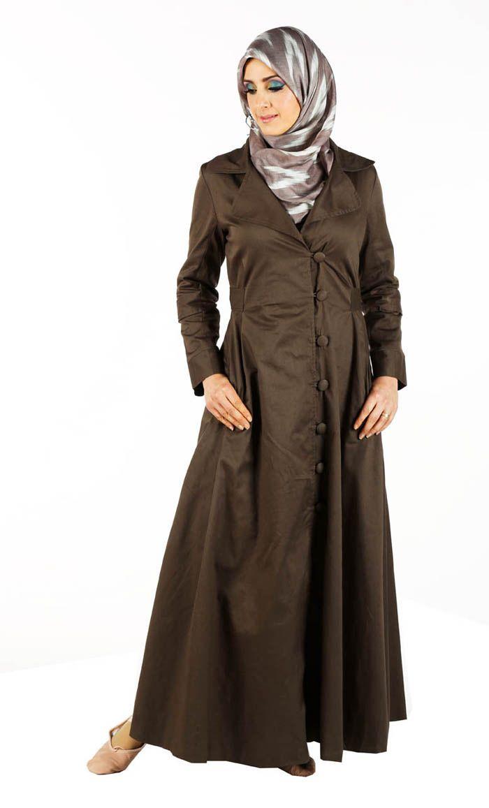 Ihram Kids For Sale Dubai: 79 Best Muslim Women Clothing Images On Pinterest