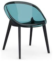 calligaris bloom - Google Search