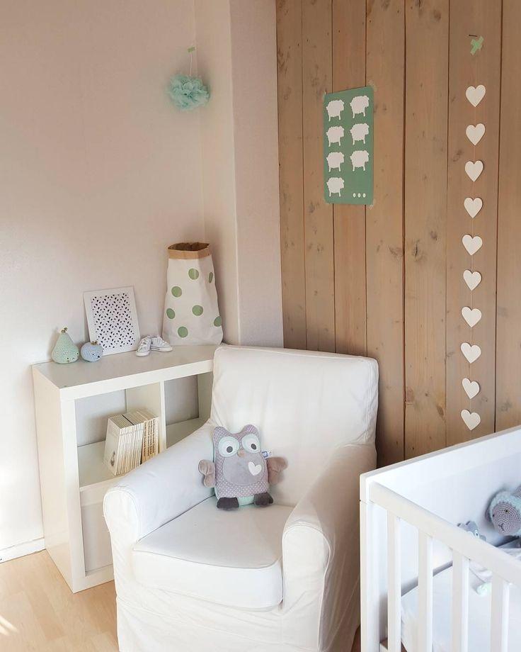 17 beste idee n over grote stoel op pinterest appartement slaapkamer decor knuffel bank en - Deco d een volwassen kamer ...