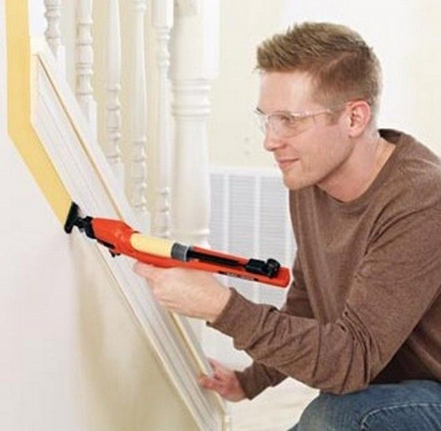 17 Best Ideas About Paint Edger On Pinterest Steps To