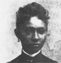 Artishia Gilbert was probably the first black woman licensed to practice medicine in the state. After obtaining her undergraduate and master's degrees at Simmons College of Kentucky, Gilbert earned her medical degree at Howard. While continuing her education, Gilbert taught at her alma mater and upon obtaining her license both continued to teach and practiced medicine in Louisville.