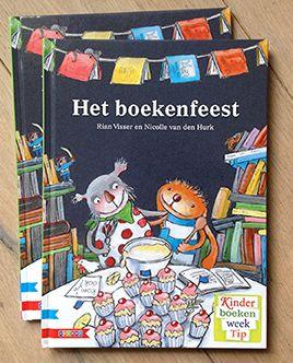 Boekenfeest268
