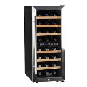 17 Best Images About Wine Cooler Reviews On Pinterest
