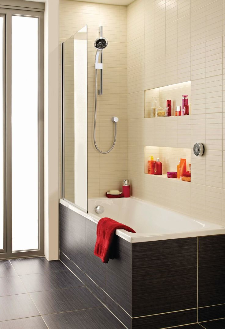 best 20 mira showers ideas on pinterest simple bathroom small buy mira platinum dual valve controller only high pressure for only vat browse our range of mira products online or call our team for more