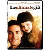 The Ultimate Gift (DVD)By Drew Fuller