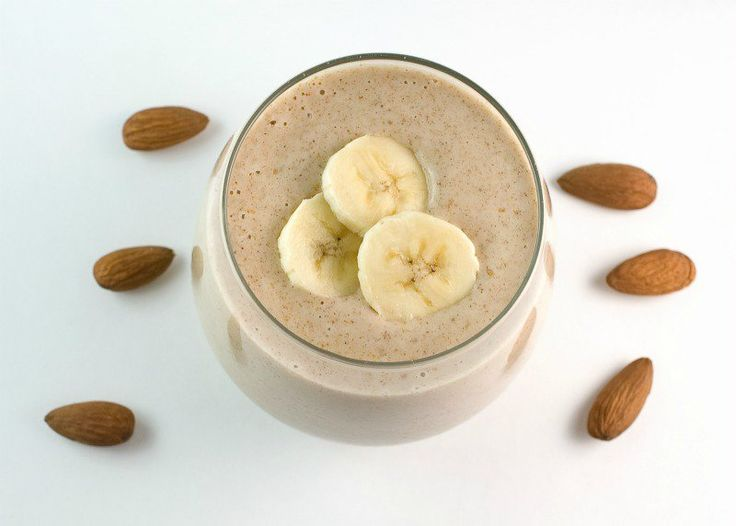 Written by: Jenna Barrington Who doesn't need a mid-day energy boost? Whether you need help making it to the end of a workday, finding the energy to go to the gym, want something to curb cravings and satisfy your sweet tooth, or just a good energy-boosting shake, this recipe is for YOU. Instead of reaching [...]