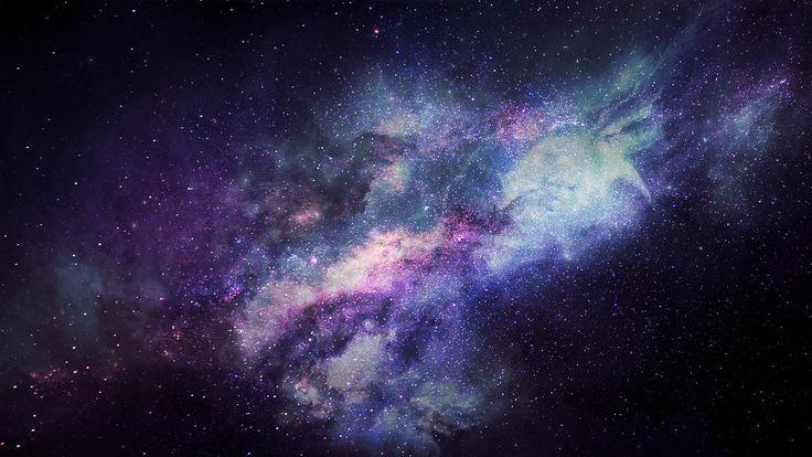 galaxy wallpaper full hd, Corliss Leapman 2016-10-03