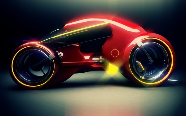 Car Design Concepts on the Behance NetworkDesign Concept