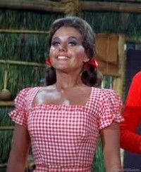 Whatever Happened To: Dawn Wells