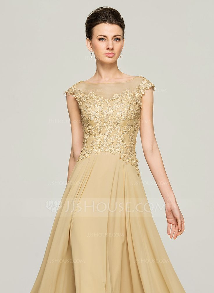 50th Wedding Anniversary Gold Dresses for Bride – fashion dresses