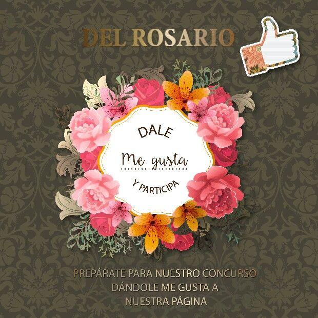 @delrosario #delrosario