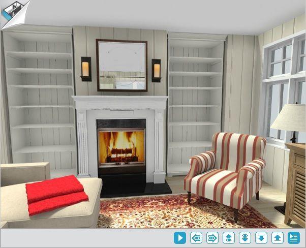 76 best RoomSketcher Features images on Pinterest | Floor plans ...