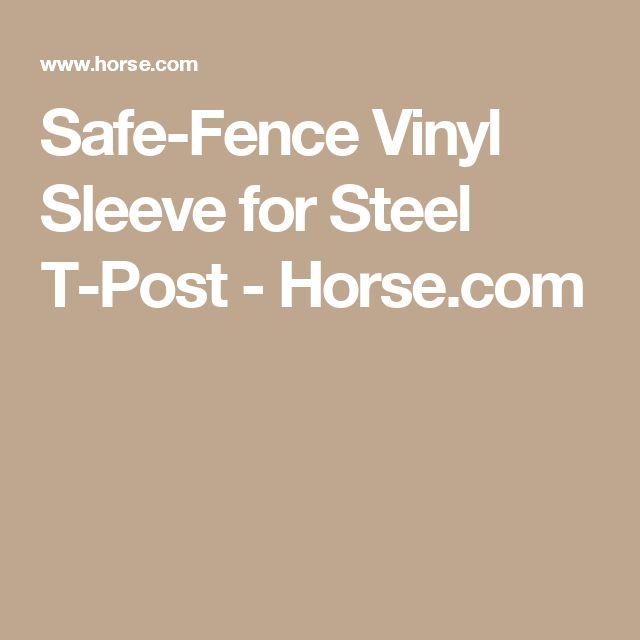 1000 Ideas About Vinyl Sleeves On Pinterest Factory