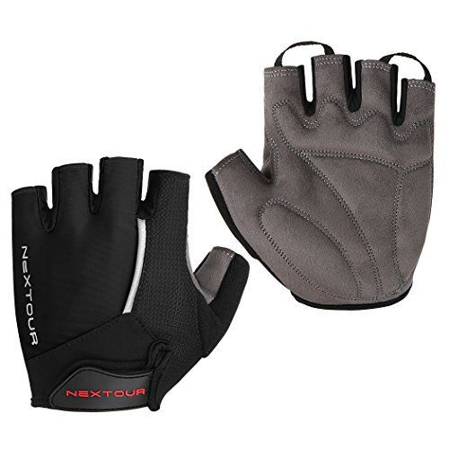7 Best Mountain Bike Gloves Updated For 2019 Buy And Sell