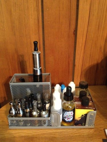 11 Best Images About Vaping Organization On Pinterest