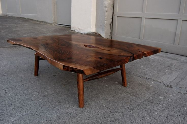 17 best images about wd shop furniture on pinterest for Coffee table 48 x 36