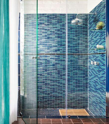Bathroom Tiles Vancouver 9 best floor tile images on pinterest | bathroom ideas, bathroom