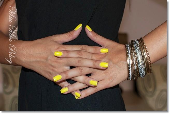 http://shoeper-women.blogspot.ro
