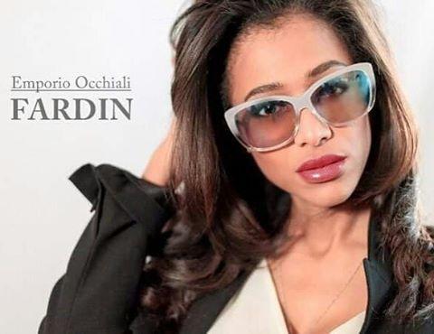 www.emporioocchialifardin.it #sunglasses