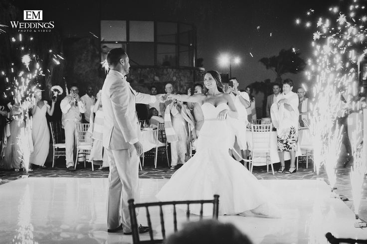 #Weddingday with Stephanie & David, wonderful moments. #emweddingsphotography #destinationwedding