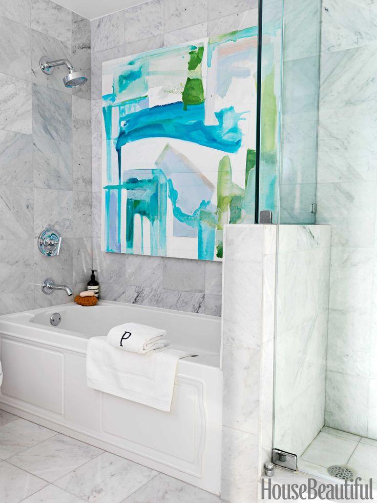Best 25+ Modern miami ideas on Pinterest | Mansion designs ...