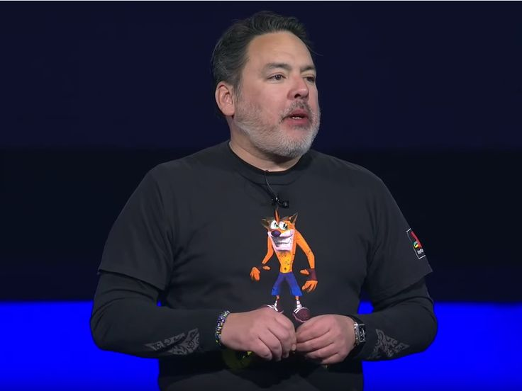 Sony's PlayStation 4 is crushing Nintendo and Microsoft now execs explain the master plan (NTDOY SNE MSFT)
