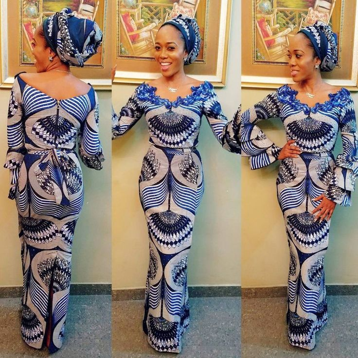 Love wearing Ankara? If yes, try some of the latest Ankara styles we have lined up for you today. They are sexy, sassy and look absolutely gorgeous. Amazing is the world of Ankara fashion with the rate at which new styles are coming in vogue. In 2017 only, countless number of styles which never...