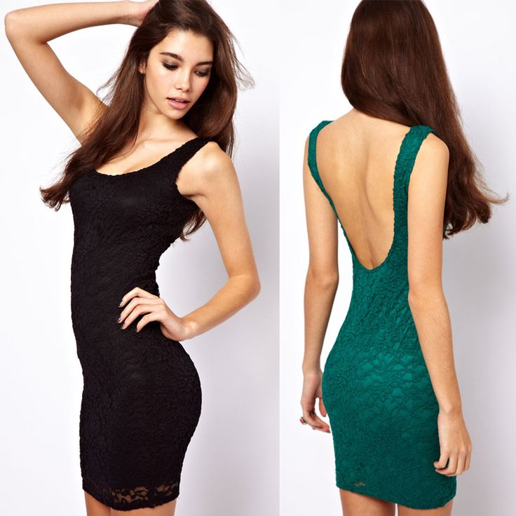 1000  images about Bodycon Dress on Pinterest - Sexy- One shoulder ...