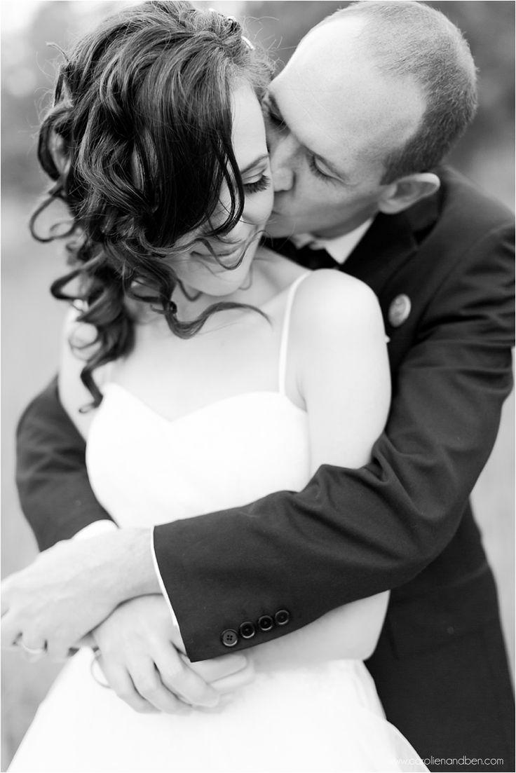 Katya & Sean {say i do} | Carolien and Ben Photography