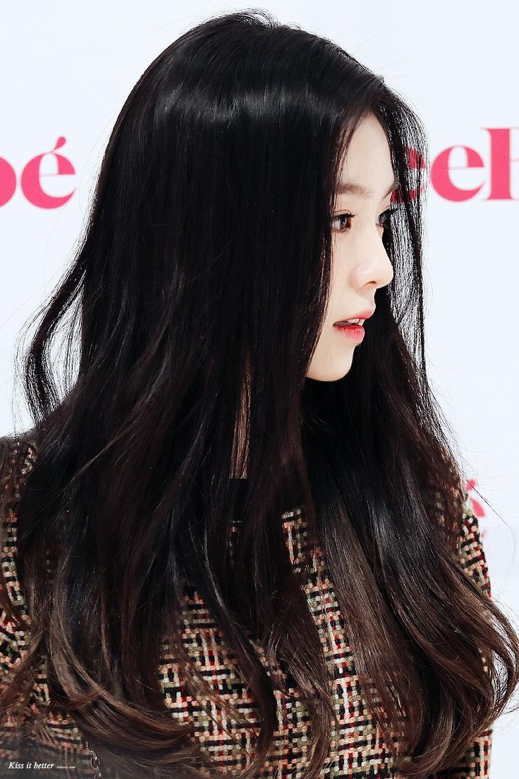 Irene - Red Velvet ¤ Pinterest policies respected.( *`ω´) If you don't like what you see❤, please be kind and just move along. ❇¤