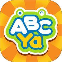 ABCya Games by ABCya.com | Kids app