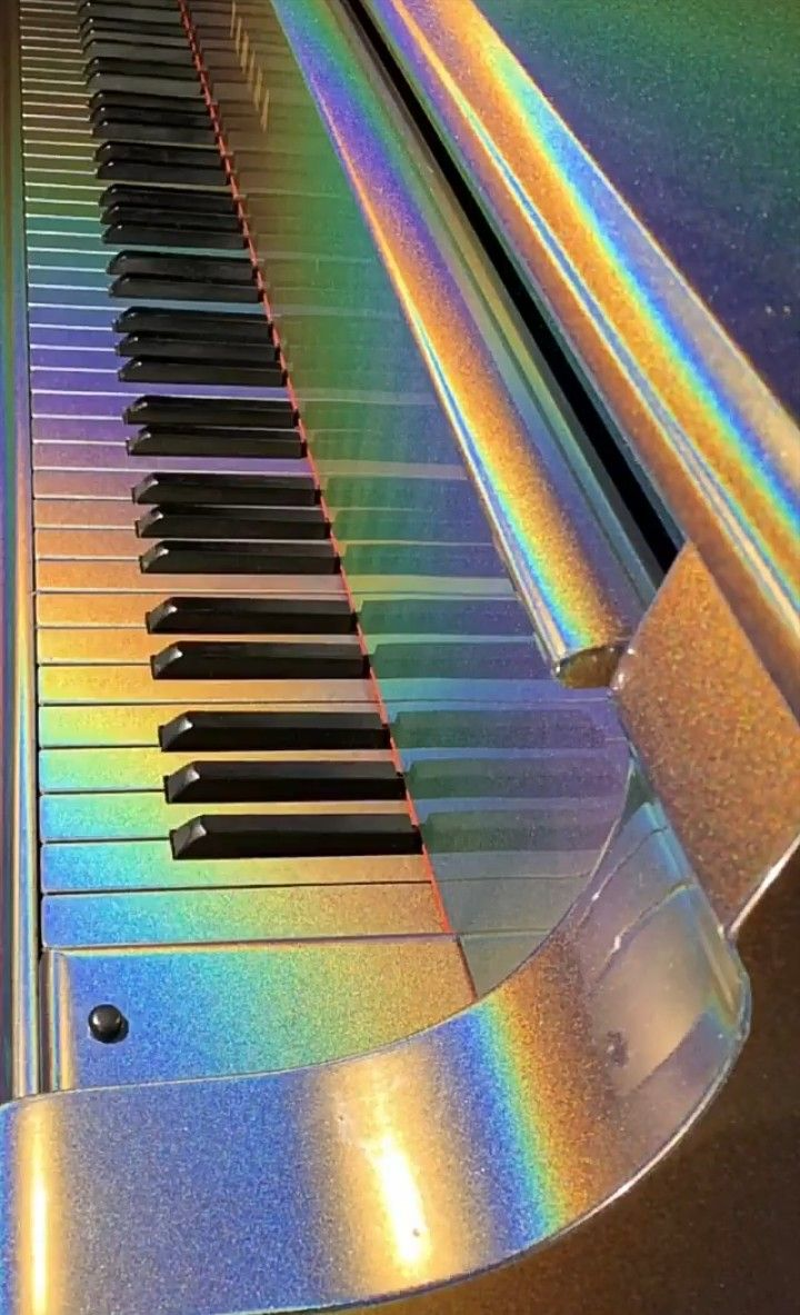 pin by on wallpapers piano wallpaper