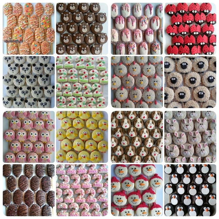 """305 Beğenme, 7 Yorum - Instagram'da Butik Pasta / Kurabiye (@gizemintatlidunyasi): """"Çikolatalı Kurabiyeler  #chocolate #chocolatecookies #çikolatalıkurabiye"""""""