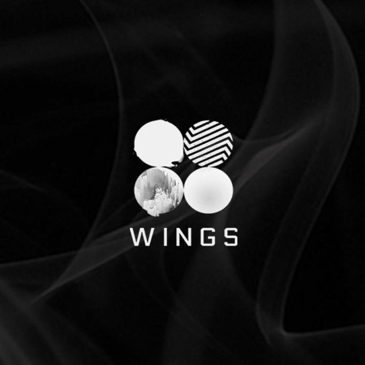 @/bts.bighitofficial IG Update ❤ WINGS Comeback #BoyMeetsEvil #BTS #방탄소년단