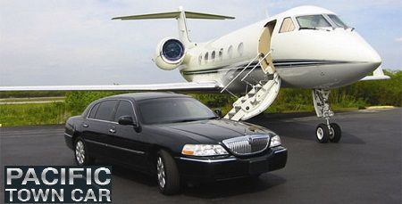 If you are looking for a luxury limo service experience, then walk-up pacific town car service may be the best option for you, Limo vans, town car, and SUVs are available to whisk you away to your destination in comfort and style.