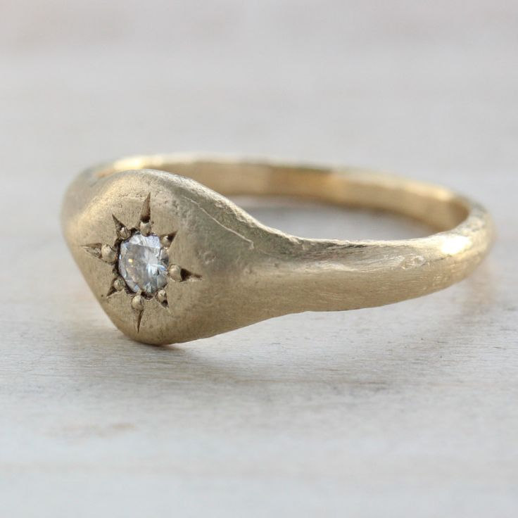 240 best Indie Wedding Rings images on Pinterest Halo engagement