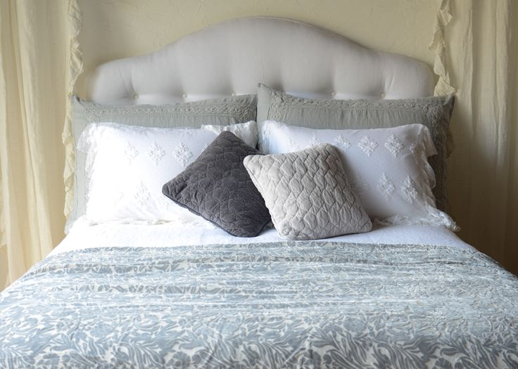 1000 Images About Bedroom Inspirations From The Bella