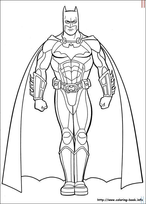 Evde Kolay Yeni Batman Boyama Resimleri Batman Boyama Sayfalari3 Batman Boyama Batman Boyama Sayfalari