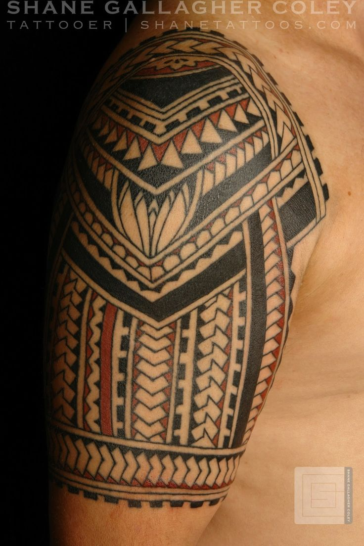 18 best images about tats ideas on pinterest tribal tattoos for men half sleeves and maori. Black Bedroom Furniture Sets. Home Design Ideas