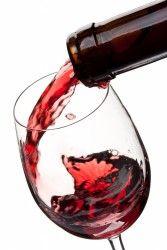 Maryland Wine Bar and Tasting Room 103 North Main Street Berlin Maryland, 21811 (410) 629-1022