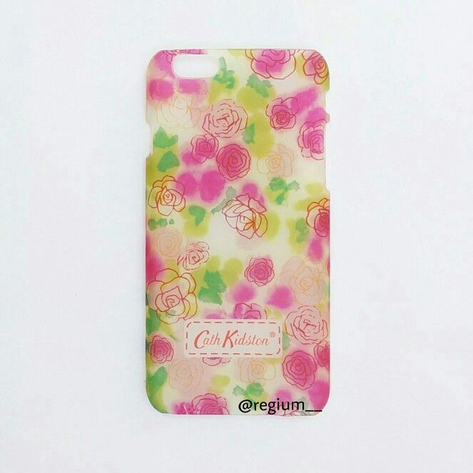 #royaltysforthecommoner  Floral perfume back case for iPhone 6 Price:₹499 only with a free front screen guard with every case  Code no: C13:009 Ordering Details: Contact/whatsapp @07666649710/09022910123 Payment Mode: COD only valid for MUMBAI (western) Bank Transfer ✔️ Delivery period: 7-8 working days maximum if COD  4-5 working days maximum if NEFT/bank transfer  #iphone #printed #heena #phonecovers #style  #picoftheday #potd  #fashiondiaries #tagoholic  #instaupload #instapic…