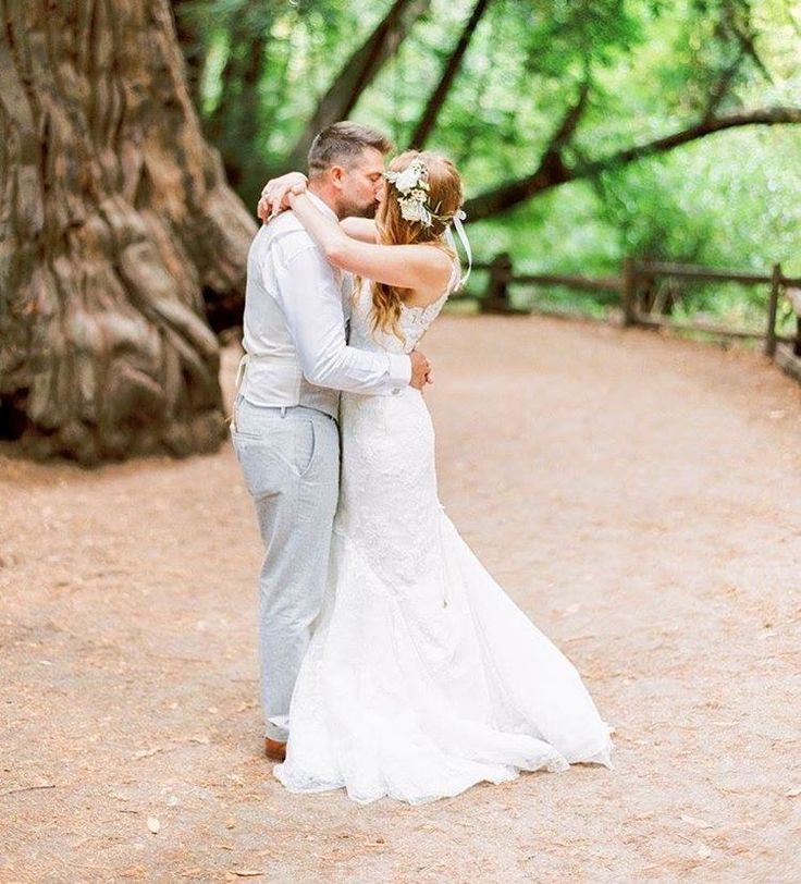 For those of you who know me, you know that last year... this happened, we got married! Wedding planning got me thinking how I could give some of my own brides in my photography business a resource for planning the wedding of their dreams... so launching Monday is my FREE Online Interview Series, About Your Big Day! I've interviewed experts and we are discussing all things wedding. The series will run through June 20th. Come gain the insight I wish I knew when I was a 'bride to be'... LINK…
