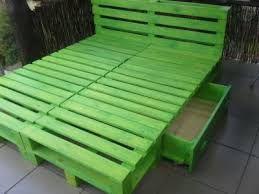 Znalezione obrazy dla zapytania palety drewniane co można zrobić
