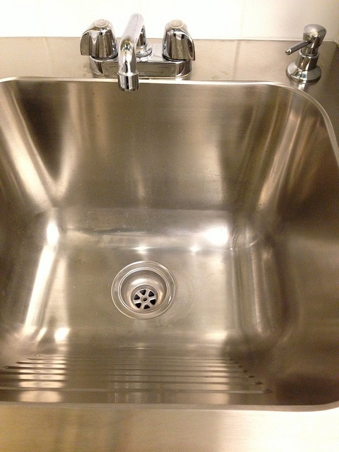 Ikea Laundry Sink 24 Quot For The Home Pinterest Laundry