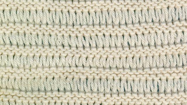 luie wijven steek || riviersteek || relief
