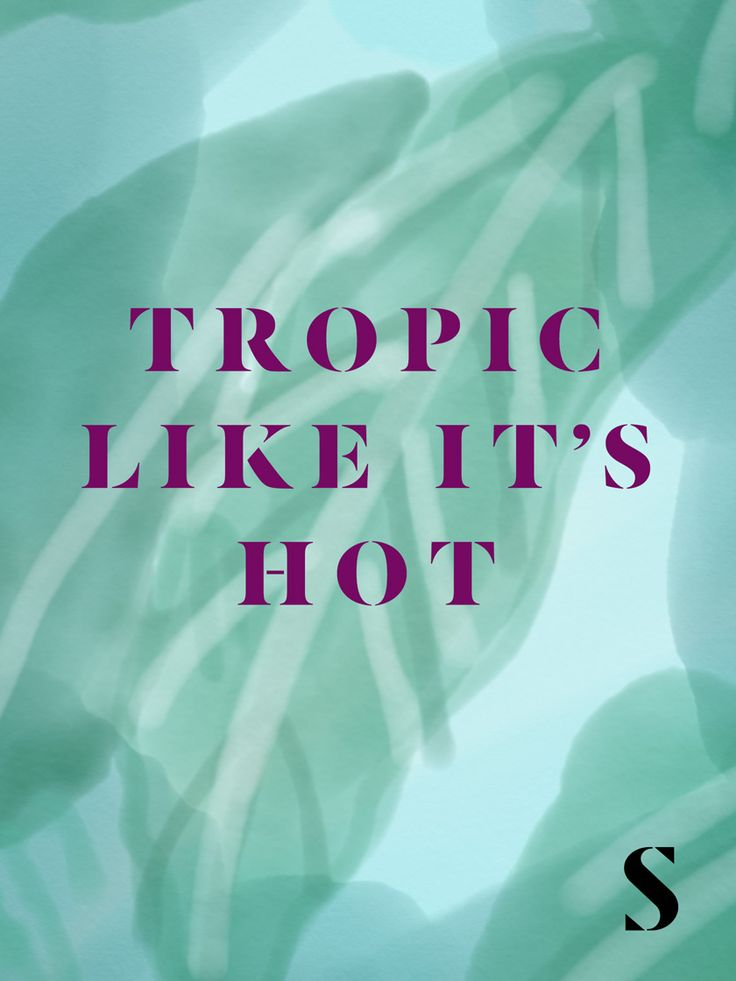 In cerca di frasi estive per Instagram originali e attira like? Prova quelle selezionate da Stylight >> Scopri le beach captions più hot dell'estate 2017!