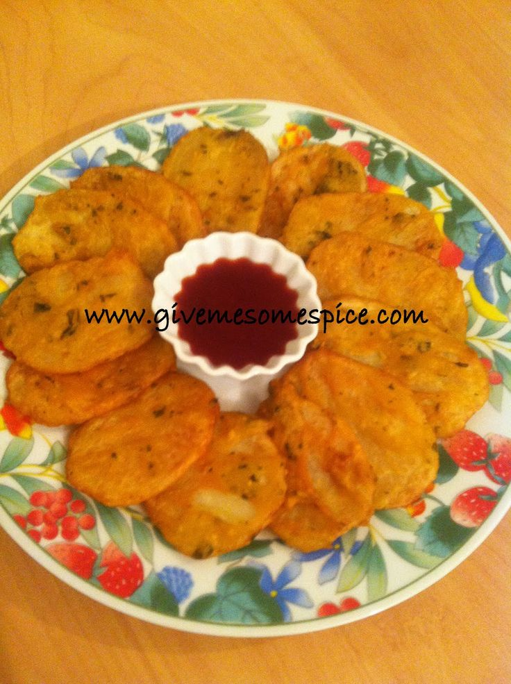 168 best snacks images on pinterest indian food recipes indian crispy potato bhajia often referred to as marus bhajia indian snacksindian food recipesindian forumfinder Image collections