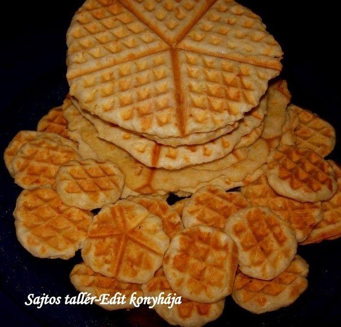 http://www.mindenegybenblog.hu/sos-sutemenyek/sajtos-taller-gofri-sutoben-sutve-az