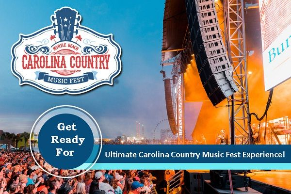 www coorslight com/ccmf: Be hurry up to win ultimate CCMF